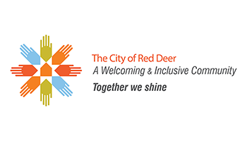 Welcoming and Inclusive Communities logo