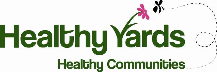 Healthy Yards, Healthy Communities