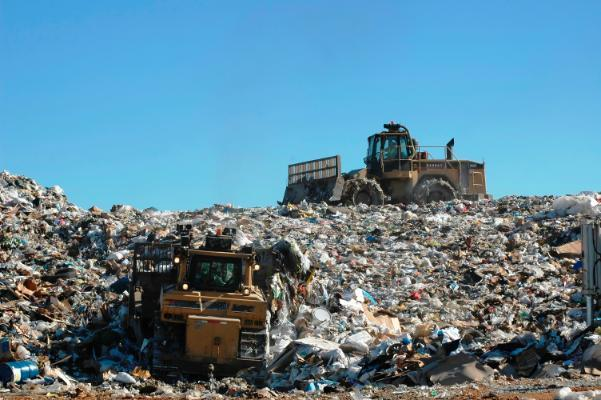 Red Deer Dump >> Landfill (Waste Management Facility) - The City of Red Deer